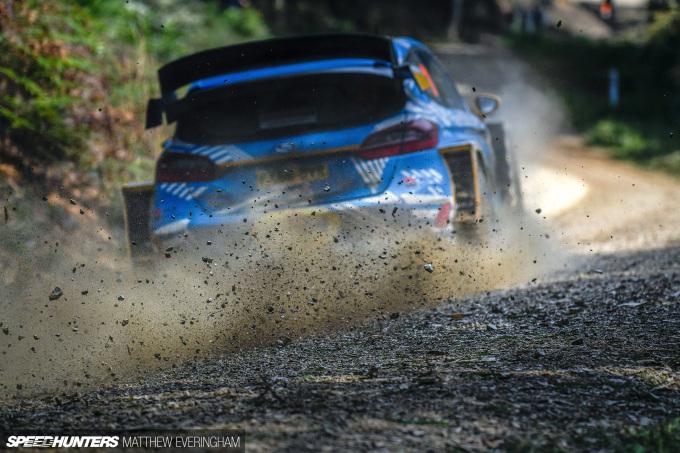WRC_Australia_Everingham_Speedhunters_ (66)