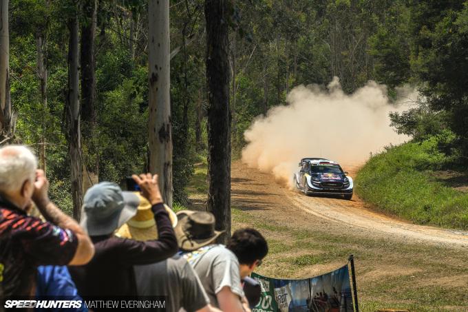 WRC_Australia_Everingham_Speedhunters_ (86)