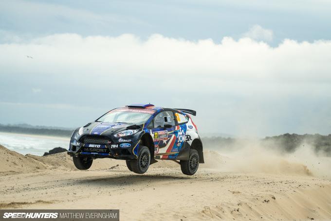 WRC_Australia_Everingham_Speedhunters_ (95)