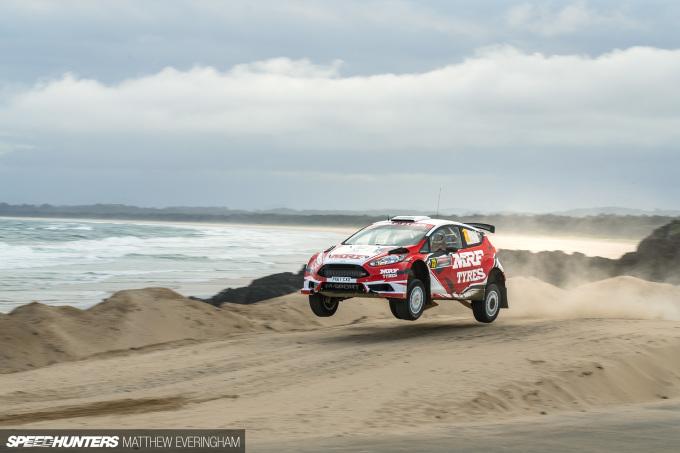 WRC_Australia_Everingham_Speedhunters_ (96)