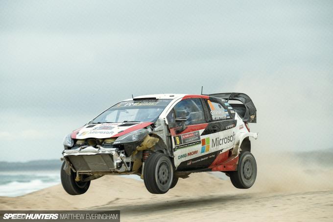WRC_Australia_Everingham_Speedhunters_ (123)