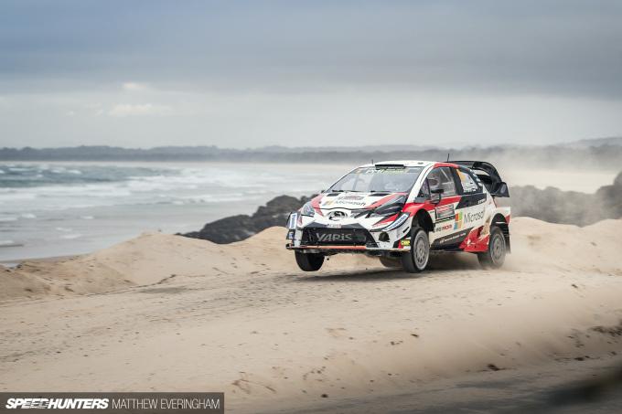 WRC_Australia_Everingham_Speedhunters_ (130)