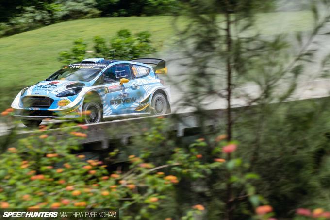 WRC_Australia_Everingham_Speedhunters_ (144)