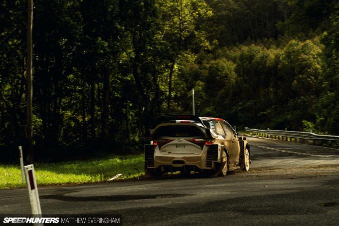 WRC_Australia_Everingham_Speedhunters_ (157)