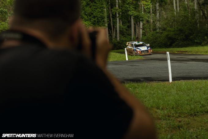WRC_Australia_Everingham_Speedhunters_ (159)