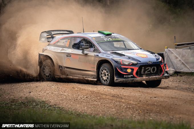 WRC_Australia_Everingham_Speedhunters_ (164)
