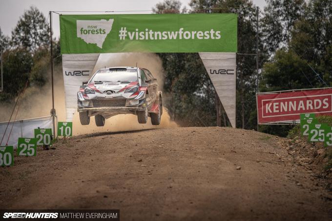 WRC_Australia_Everingham_Speedhunters_ (165)