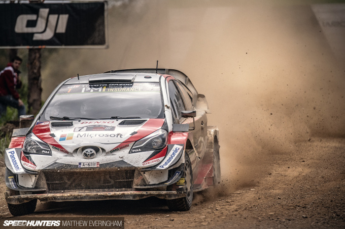 WRC_Australia_Everingham_Speedhunters_ (167)