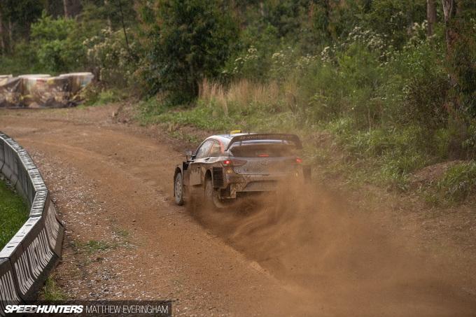 WRC_Australia_Everingham_Speedhunters_ (173)