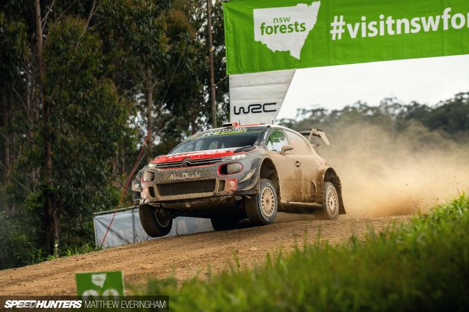 WRC_Australia_Everingham_Speedhunters_ (180)
