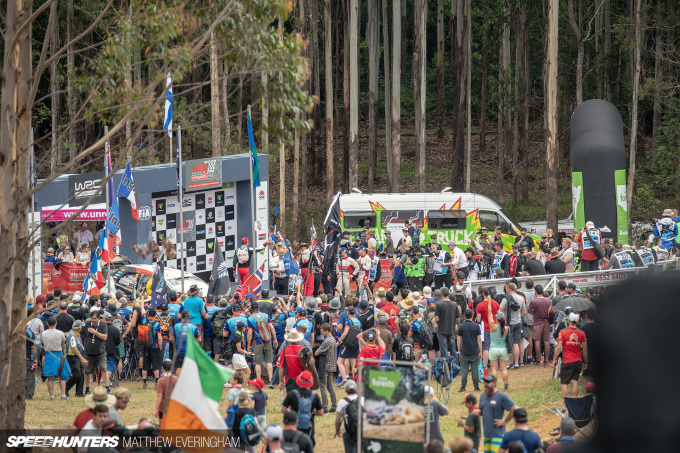 WRC_Australia_Everingham_Speedhunters_ (192)