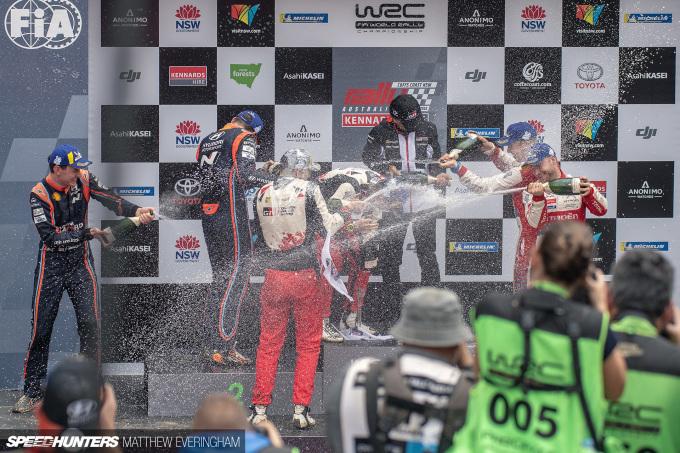 WRC_Australia_Everingham_Speedhunters_ (194)