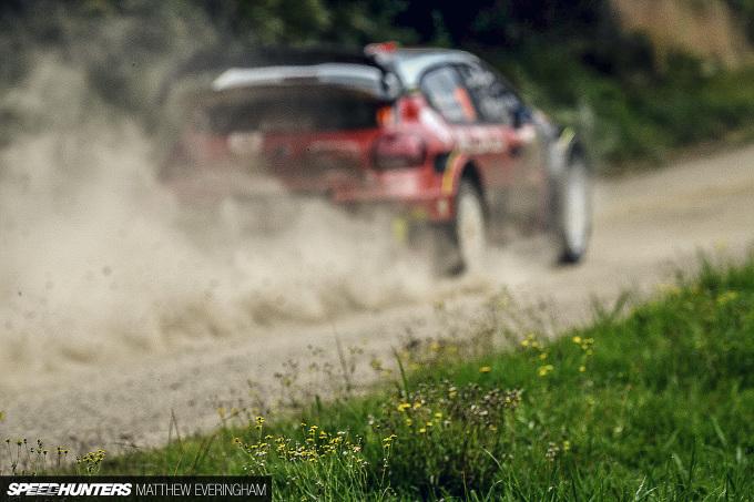 WRC_Australia_Everingham_Speedhunters_ (200)
