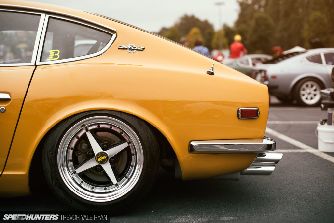 2018-SH_ZCON-Car-Show-240Z-On-Air_Trevor-Ryan-007_