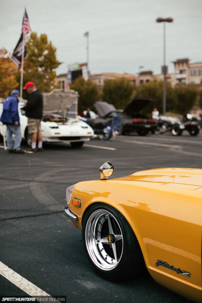2018-SH_ZCON-Car-Show-240Z-On-Air_Trevor-Ryan-008_