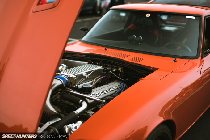 2018-SH_ZCON-Atlanta-Car-Show_Trevor-Ryan-042_0178