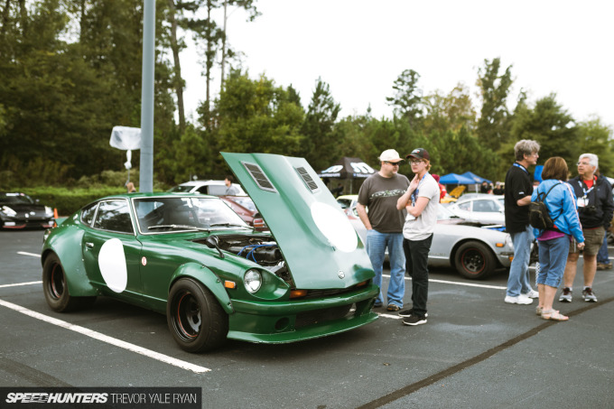 2018-SH_ZCON-Atlanta-Car-Show_Trevor-Ryan-055_0492