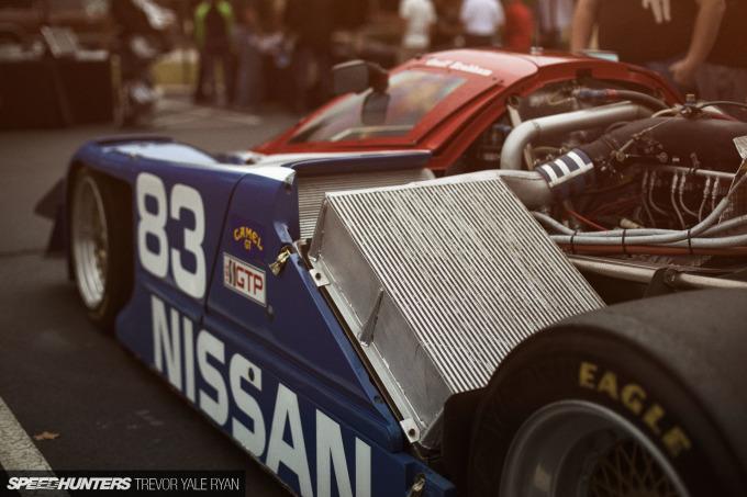 2018-SH_Nissan-GTP-ZCON-Car-Show_Trevor-Ryan-003_