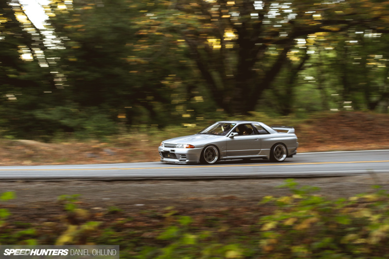 _E6Q4162Naveed-GTR-for-Speedhunters-by-Naveed-Yousufzai