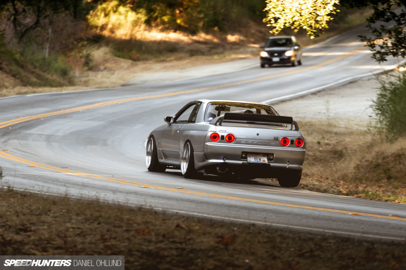 _E6Q4167Naveed-GTR-for-Speedhunters-by-Naveed-Yousufzai