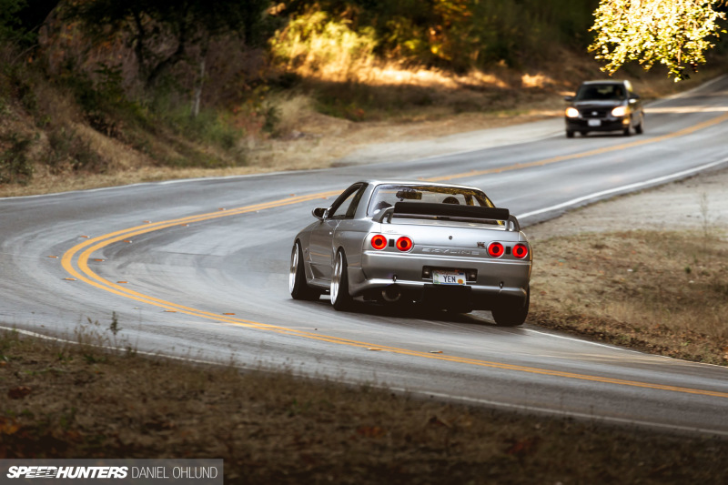 _E6Q4169Naveed-GTR-for-Speedhunters-by-Naveed-Yousufzai