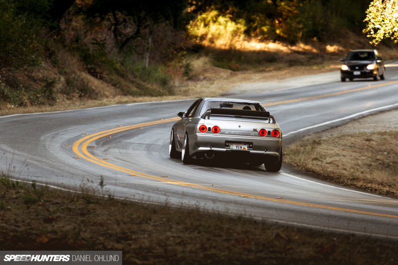 _E6Q4171Naveed-GTR-for-Speedhunters-by-Naveed-Yousufzai