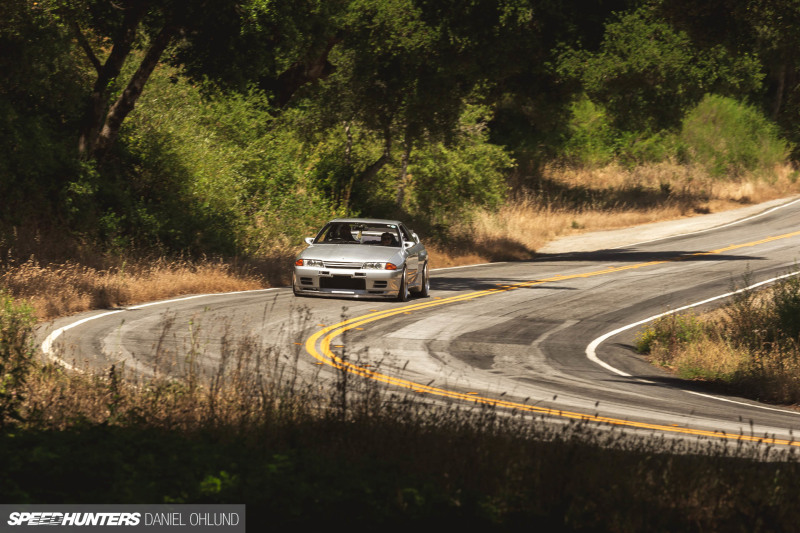 _E6Q4898Naveed-GTR-for-Speedhunters-by-Naveed-Yousufzai