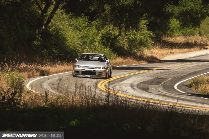 _E6Q4902Naveed-GTR-for-Speedhunters-by-Naveed-Yousufzai