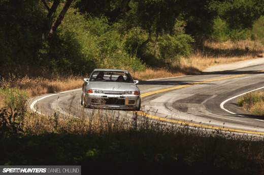 _E6Q4905Naveed-GTR-for-Speedhunters-by-Naveed-Yousufzai