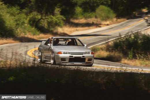 _E6Q4911Naveed-GTR-for-Speedhunters-by-Naveed-Yousufzai