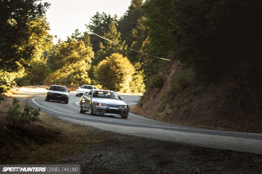 _E6Q6091Naveed-GTR-for-Speedhunters-by-Naveed-Yousufzai