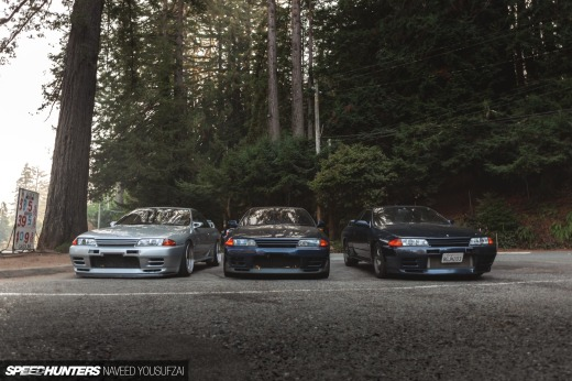 _MG_0019Naveeds-GTR-for-Speedhunters-by-Naveed-Yousufzai