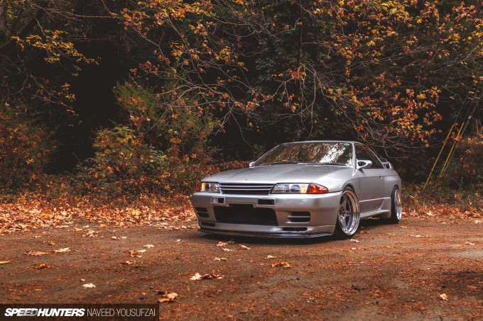 _MG_0163Naveeds-GTR-for-Speedhunters-by-Naveed-Yousufzai