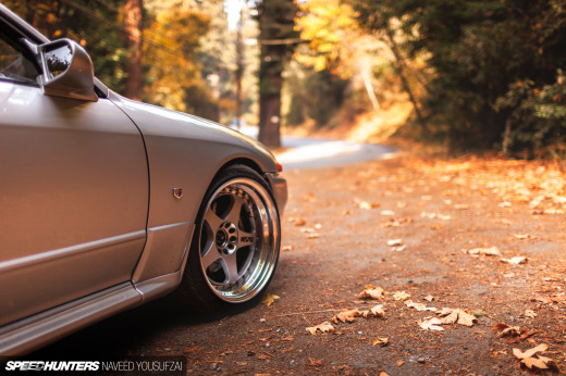 _MG_0210Naveeds-GTR-for-Speedhunters-by-Naveed-Yousufzai