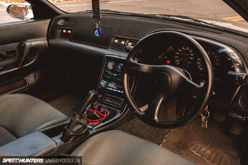 _MG_0218Naveeds-GTR-for-Speedhunters-by-Naveed-Yousufzai