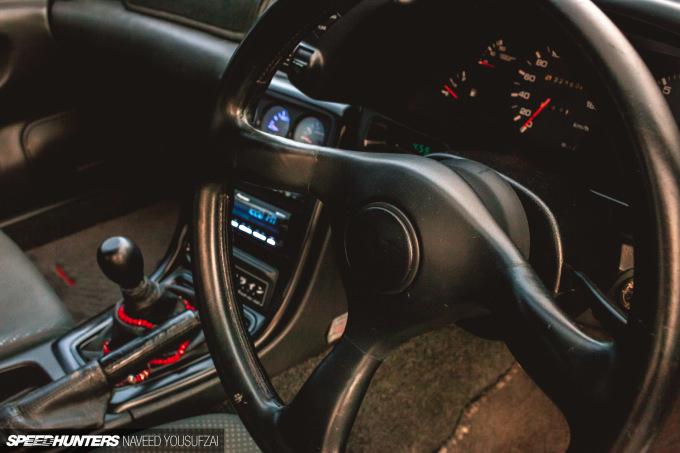 _MG_0224Naveeds-GTR-for-Speedhunters-by-Naveed-Yousufzai
