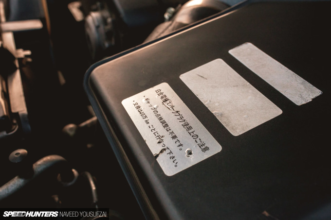 _MG_0242Naveeds-GTR-for-Speedhunters-by-Naveed-Yousufzai