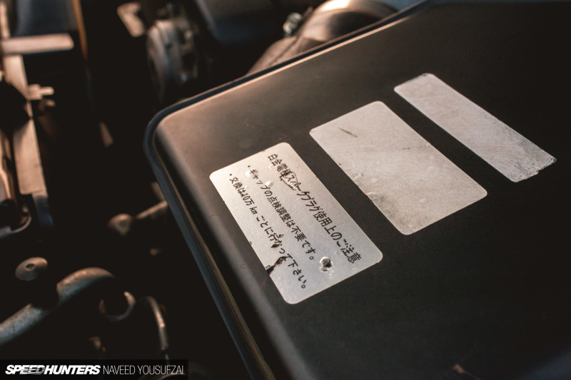 _MG_0242Naveeds-GTR-for-Speedhunters-by-Naveed-Yousufzai