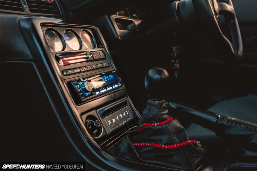 _MG_0256Naveeds-GTR-for-Speedhunters-by-Naveed-Yousufzai