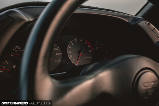 _MG_0261Naveeds-GTR-for-Speedhunters-by-Naveed-Yousufzai