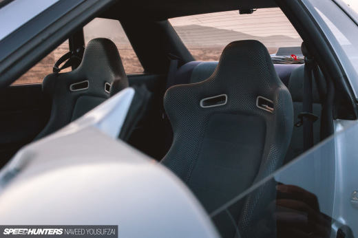 _MG_0270Naveeds-GTR-for-Speedhunters-by-Naveed-Yousufzai
