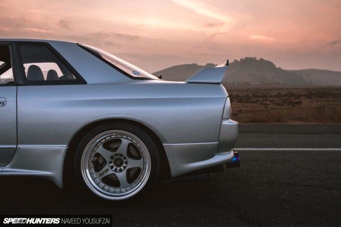 _MG_0277Naveeds-GTR-for-Speedhunters-by-Naveed-Yousufzai