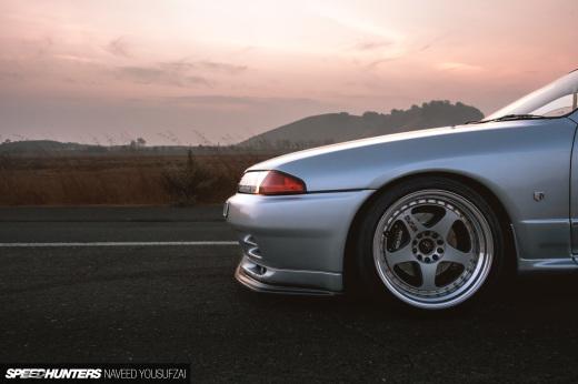 _MG_0281Naveeds-GTR-for-Speedhunters-by-Naveed-Yousufzai