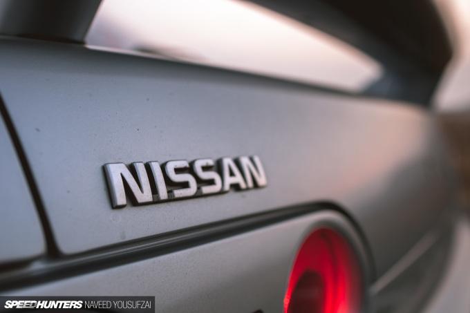_MG_0292Naveeds-GTR-for-Speedhunters-by-Naveed-Yousufzai