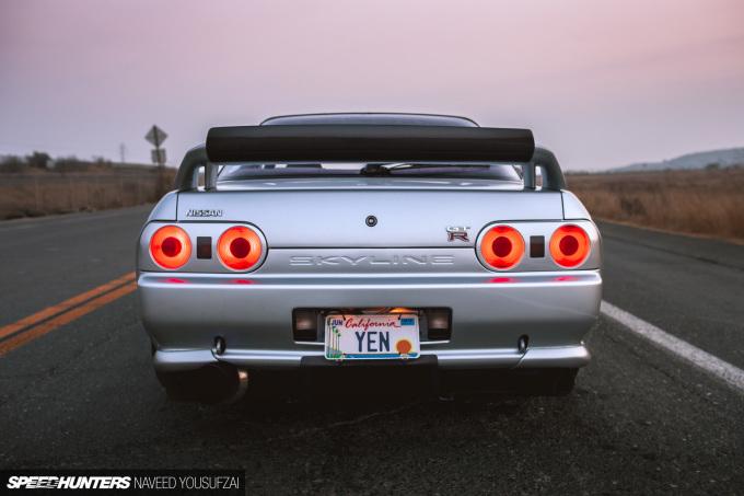 _MG_0303Naveeds-GTR-for-Speedhunters-by-Naveed-Yousufzai