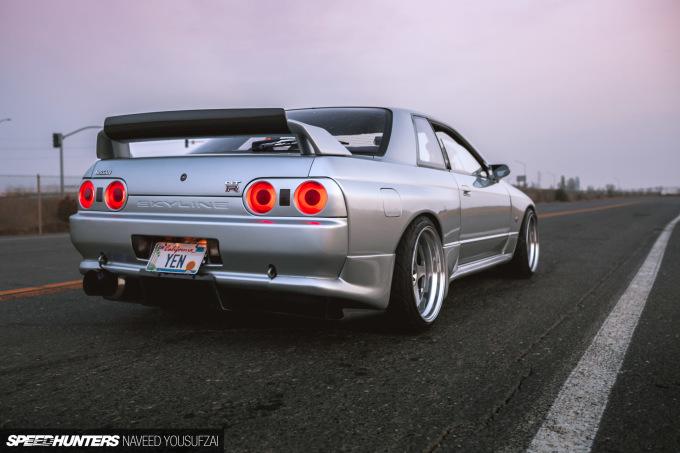 _MG_0304Naveeds-GTR-for-Speedhunters-by-Naveed-Yousufzai