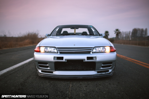 _MG_0314Naveeds-GTR-for-Speedhunters-by-Naveed-Yousufzai