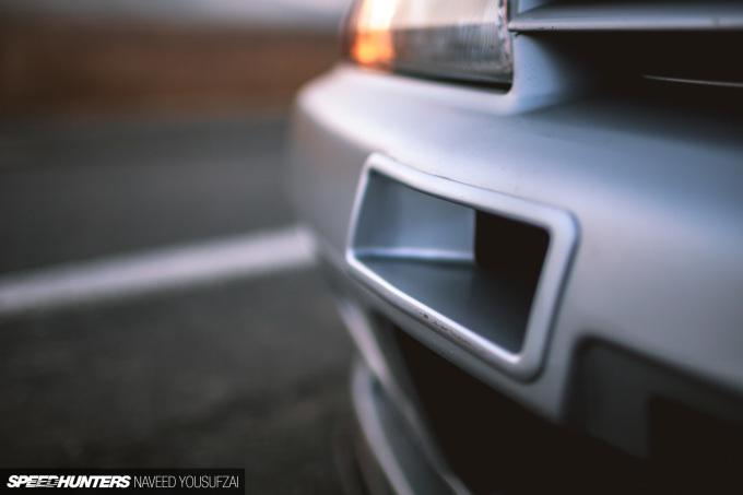 _MG_0319Naveeds-GTR-for-Speedhunters-by-Naveed-Yousufzai