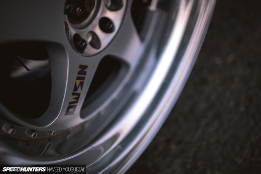_MG_0324Naveeds-GTR-for-Speedhunters-by-Naveed-Yousufzai