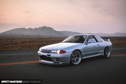 _MG_0334Naveeds-GTR-for-Speedhunters-by-Naveed-Yousufzai